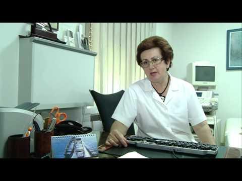 Sindromi dijagnoza dijabetesa
