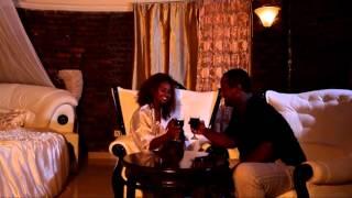 Ethiopian Movie   Linega Sil   ሊነጋ ሲል