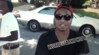 El Chupa Nibre- MF DOOM (fan made music video)