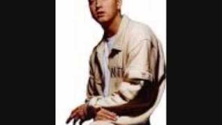 Dr. dre ft. Eminem - Bad guys always die **LYRICS** [Highest quality] RARE MUSIC