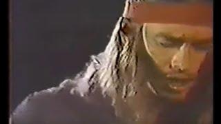 Jaco Pastorius live 1979: Continuum
