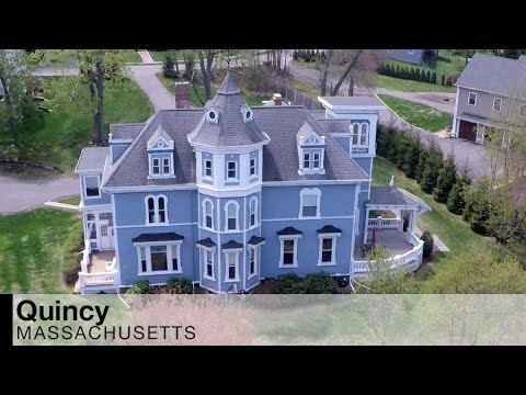 mp4 Real Estate Quincy, download Real Estate Quincy video klip Real Estate Quincy