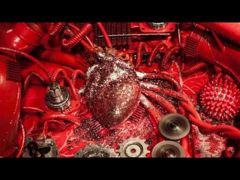 Purr Gato - Heart Beat (Official Video)