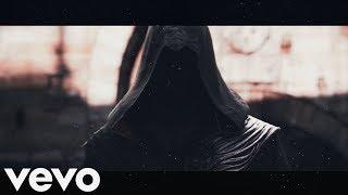XXXTENTACION  Jocelyn Flores (Downtime Remix)