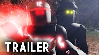 Blox Watch - A Roblox Horror Movie (Trailer)