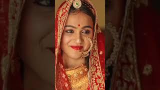 short video love Marwadi WhatsApp status DJ song Rajasthani ringtone song 2021