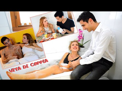 Coppie omosessuali home video