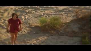 Smile Empty Soul - Don't Ever Leave (Rare) (Directers Cut) (Video)