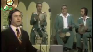 تحميل اغاني أبو الزلوف ♥ صباح فخري MP3
