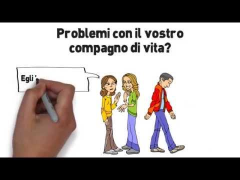 Guarda travestiti sesso italiano