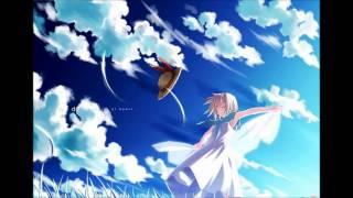 Nightcore - Mr Blue Sky