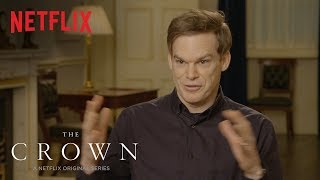 Download Youtube: The Crown - Season 2   Featurette: The Kennedys   Netflix