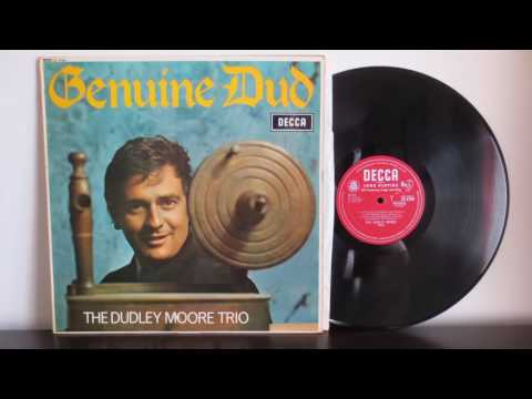 Dudley Moore Plays