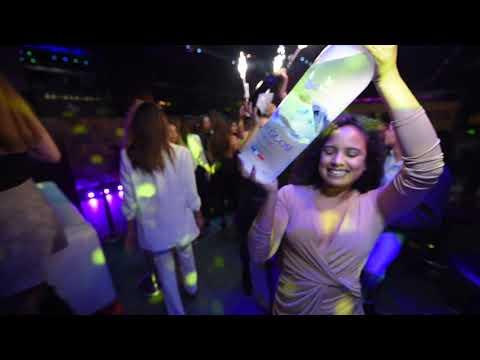 ICON MALLORCA (IO CLUB) - Opening Promo Video