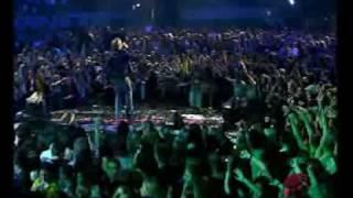 Kurt Nilsen - Before You Leave (Live)