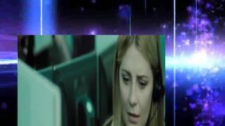 Chamadas do Crime Filmes Online Grátis