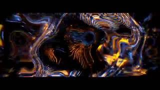 Enter Shikari   Torn Apart (Joe Ford Remix)