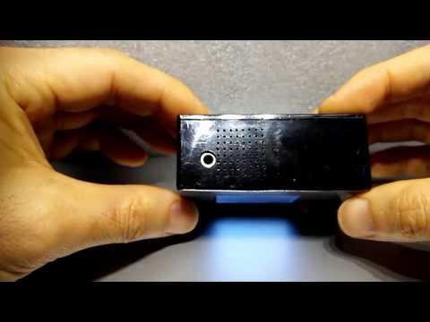 DSP Radio (AKC6955/M6955) version 2 0 - смотреть онлайн на Hah Life