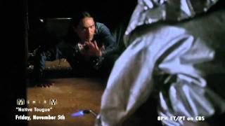 Extrait (début de l'épisode, rêve d'Allison) - VO