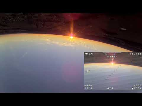 5-miles-out-inverted-fpv-flight-return--strix-nano-goblin