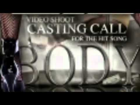 """ THAT BODY"" featuring Young Snapp.mp4"