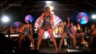 Beyonce   Sean Paul Baby Boy HD (720p) BBC
