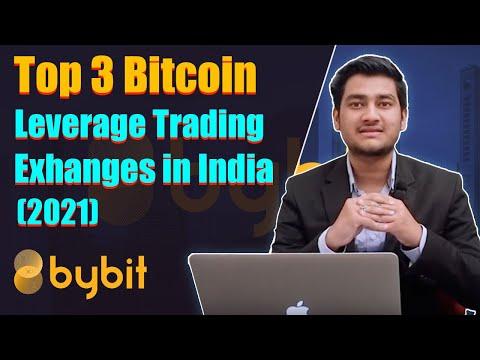 Sososhi a bitcoin számológépbe