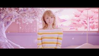 Dream Ami / はやく逢いたい