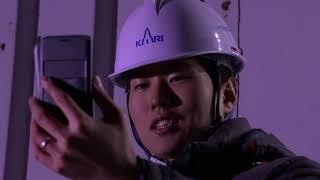 한국형발사체 엔진연소시험현장 3일
