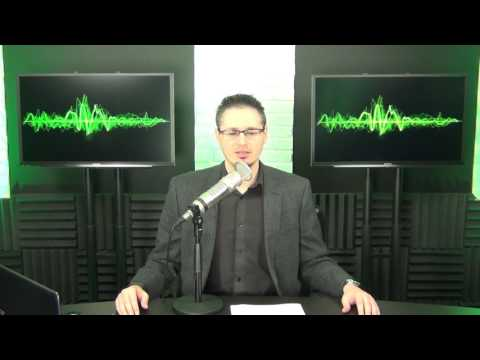Secular Talk Is OFF YouTube's Ad Blacklist!