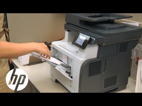 may in hp laserjet pro mfp m521dw chiec may in tuyet voi cho doanh nghiep