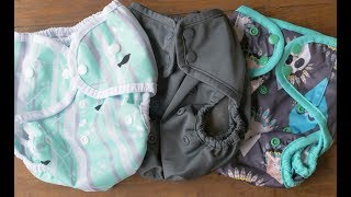 Diaper Cover Reviews - The Best Of The Best For The Price