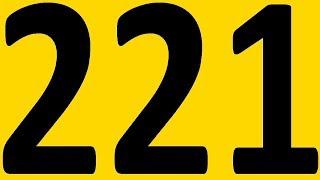БЕСПЛАТНЫЙ РЕПЕТИТОР. ЗОЛОТОЙ ПЛЕЙЛИСТ. АНГЛИЙСКИЙ ЯЗЫК BEGINNER УРОК 221 УРОКИ АНГЛИЙСКОГО ЯЗЫКА