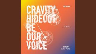 Cravity - Call My Name