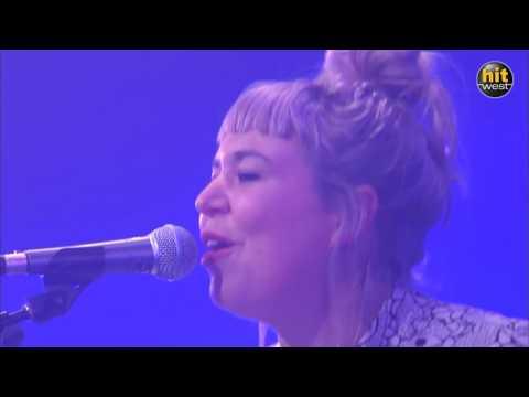 PART TIME FRIENDS (Hit West - Backstage Live - Saint Nazaire 2017)