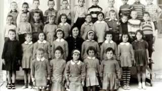 """Φυλές Ελλήνων & Ξένων: Γ. Μπάτης """"Ο Φασουλάς"""" (1936) (από HODJAS, 11/05/10)"""