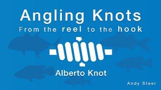 crazy alberto knot - Free video search site - Findclip