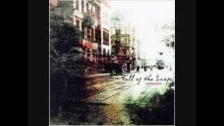 Fall of The Leafe - All The Good Faith