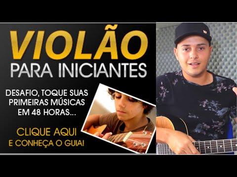 Violo Para Iniciantes - Cordas Digital FUNCIONA #shorts