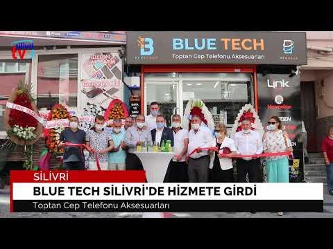 BLUETECH Toptan Cep Telefonu Aksesuarları - Silivri
