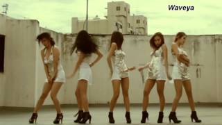One Night In Bangkok   FULL HD   REMIX DJ R&B