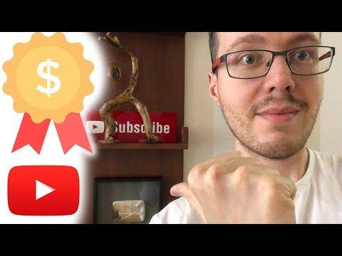 , title : '5 интернет-профессий с высоким заработком на YouTube. Как в 2020 зарабатывать деньги в Интернете?