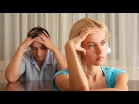 Что делать, если муж раздражает и бесит во всем советы?
