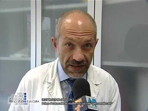 Rimozione del laser di adenomi prostatici Tashkent
