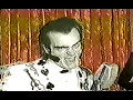 "Unknown Hinson ""Sweet Pain"""