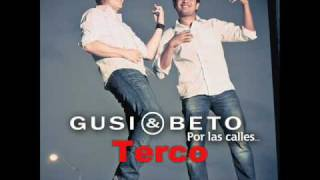 Terco - Gusi y Beto (Video)