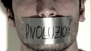 preview picture of video 'CONTEST - Non restare in silenzio Condividi - full hd'