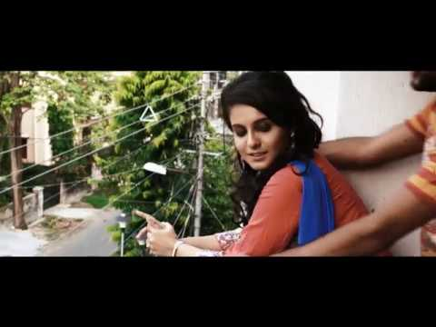 Rohini Chatterjee actor, Kolkata | talentrack