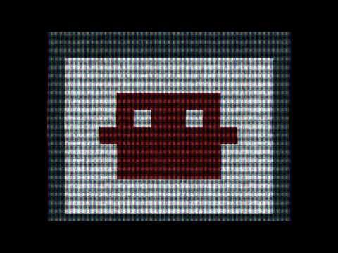 deadmau5 - Oshawa Connection (Soul Mix)