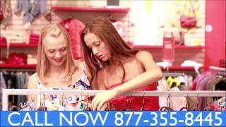 preview picture of video 'Hair Salon Harrison NY - 877-355-8445 - Best Hair Coloring'